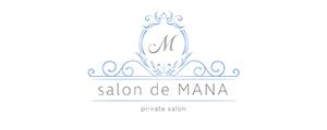 salon de MANA